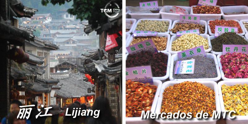 mercado mtc yunnan viajes