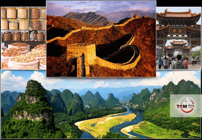 viajes mtc china