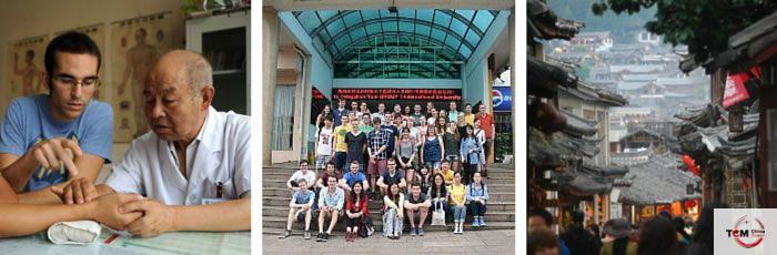 tcmchina travel mision