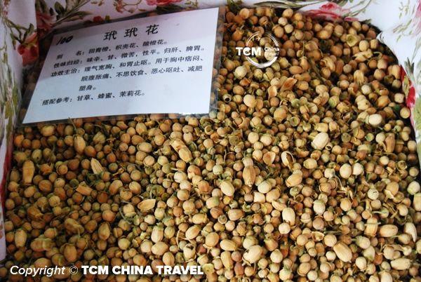 hierbas medicinales chinas tcm 01