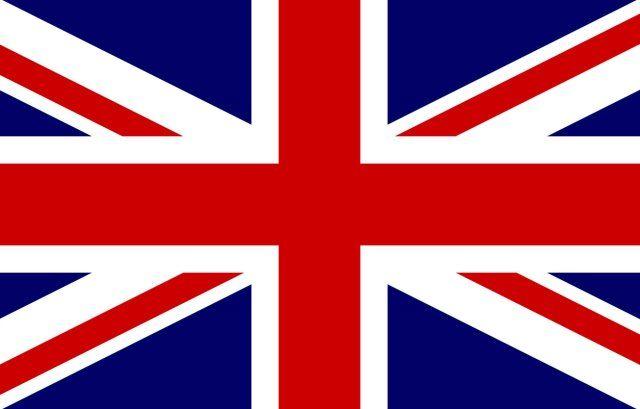 English_flag-640x409